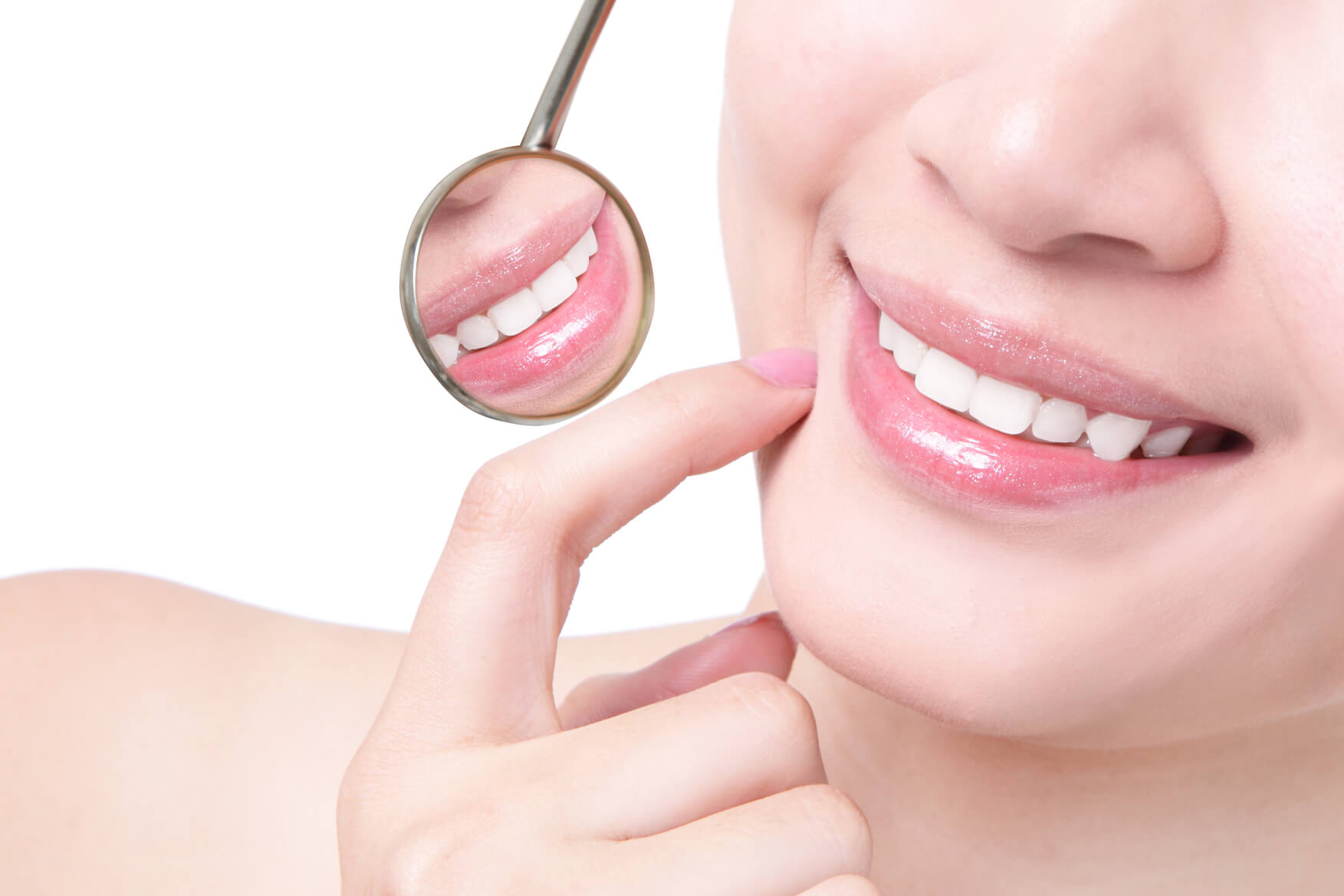 Deluxe Professional Whitening - Fort Worth, TX