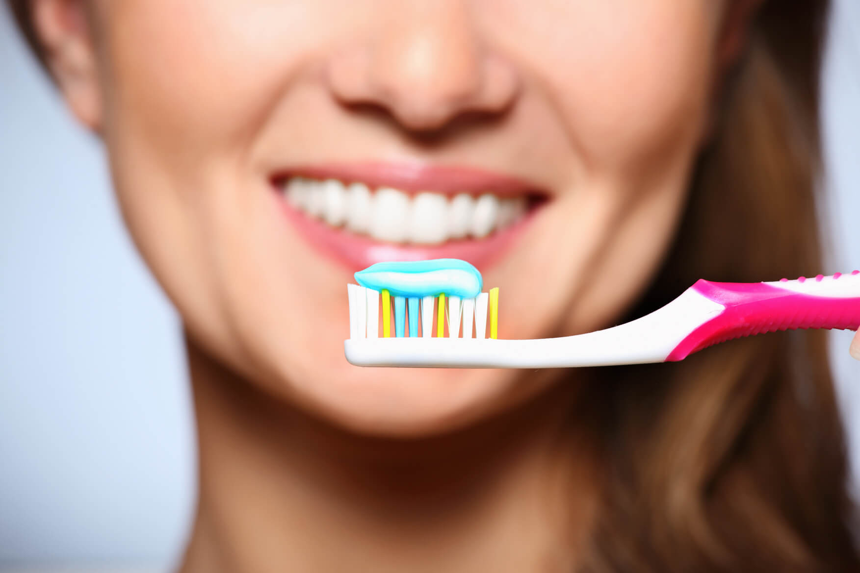 Opalescence Whitening Toothpaste - Fort Worth, TX