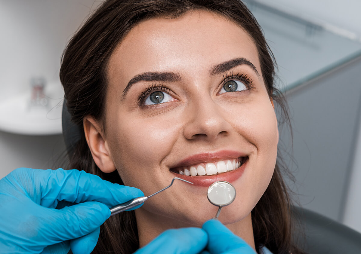 What are the Many Benefits of Root Canal Treatment?
